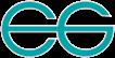Eike Grzonka-Klein Logo