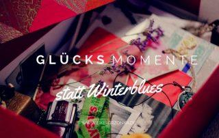 Schatzkiste Glücksmomente Blogbeitrag Header Eike Grzonka