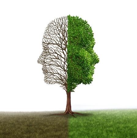 Energetische Psychologie nach Fred Gallo - Heilpraktikerin für Psychotherapie in Haan, Eike Grzonka