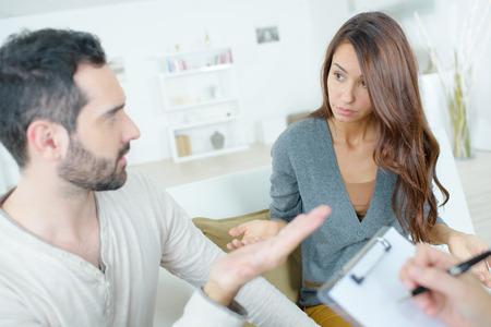 Themen und Anlässe für eine Paartherapie - Heilpraktikerin in Haan