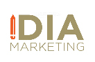 idia marketing logo klein