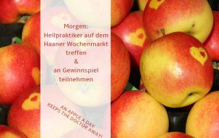 Haaner-Wochenmarkt-Heilpraktiker-24.06.2017